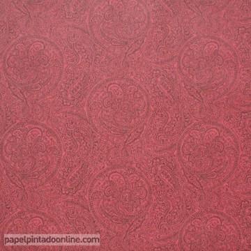 papel pintado coordonné Cachemir