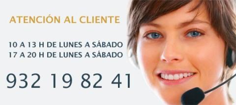telefono_papelpintadoonline_barcelona
